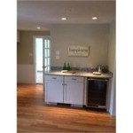 Library Area home for sale in North Andover