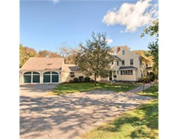 1439 Great Pond Road