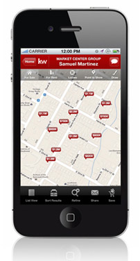 Download Mobile Search App