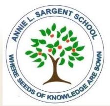 Annie L Sargent Elementary School