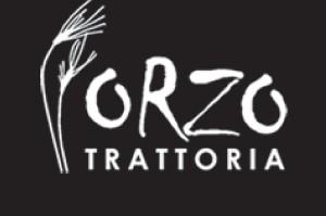 Orzo Trattoria North Andover MA