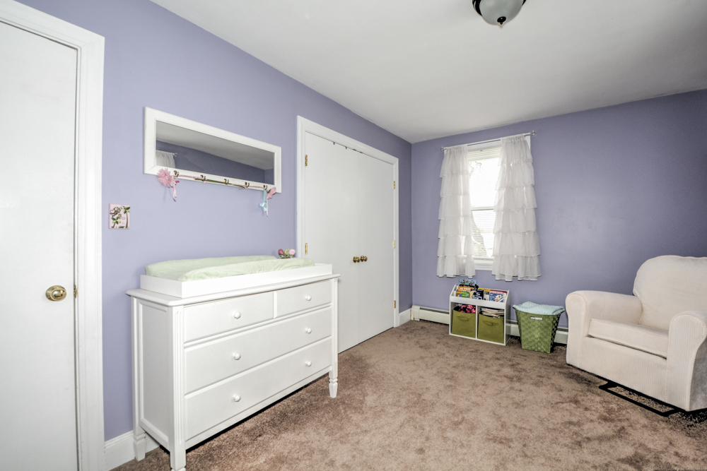 Bedroom 2 - 272 Massachusetts Ave North Andover, MA