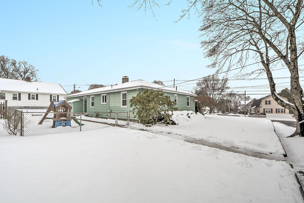 272 Massachusetts Ave North Andover, MA