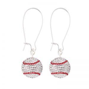 crystal_red_baseball-earrings_E-Base1