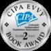 2015-CIPA-EVVY-2nd-place-150x150