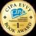 CIPA-EVVY-GOLD-1st-place-150x150