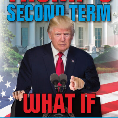 Trump's Second Term