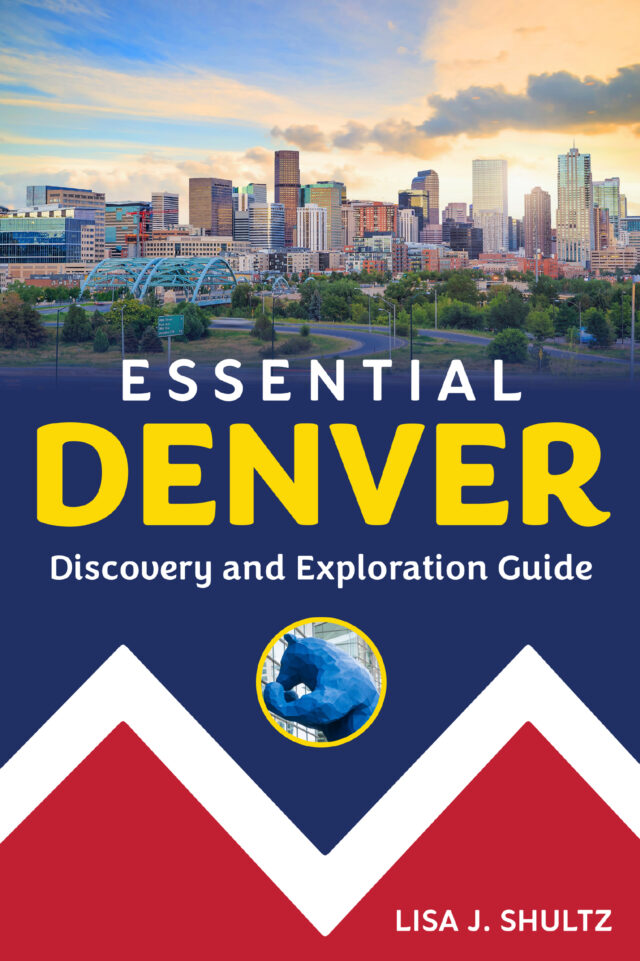 Essential Denver
