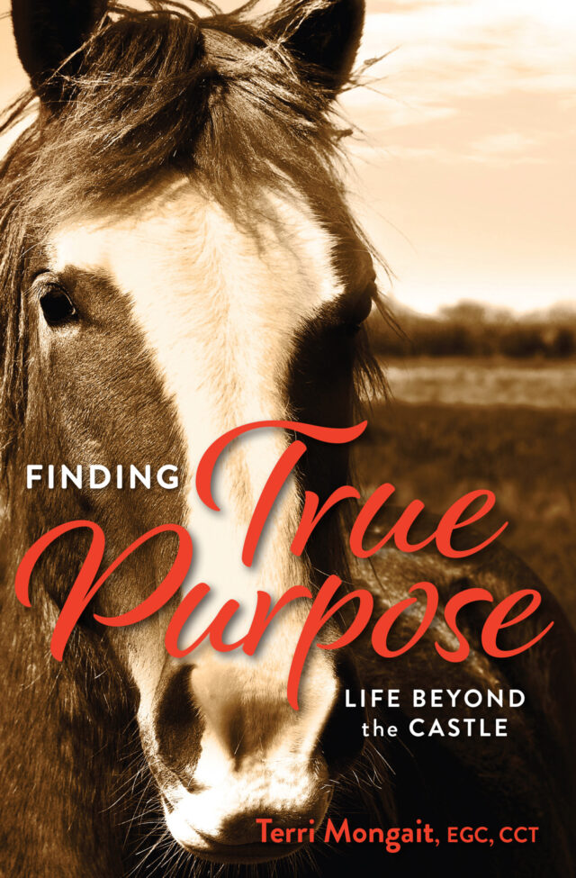Finding True Purpose