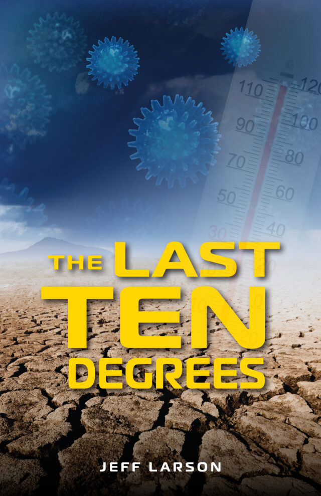 The Last Ten Degrees
