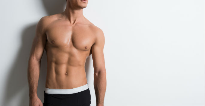 Take the Next Step with Gynecomastia Correction in Miami