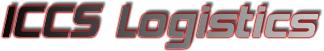 iccslogisticslogo