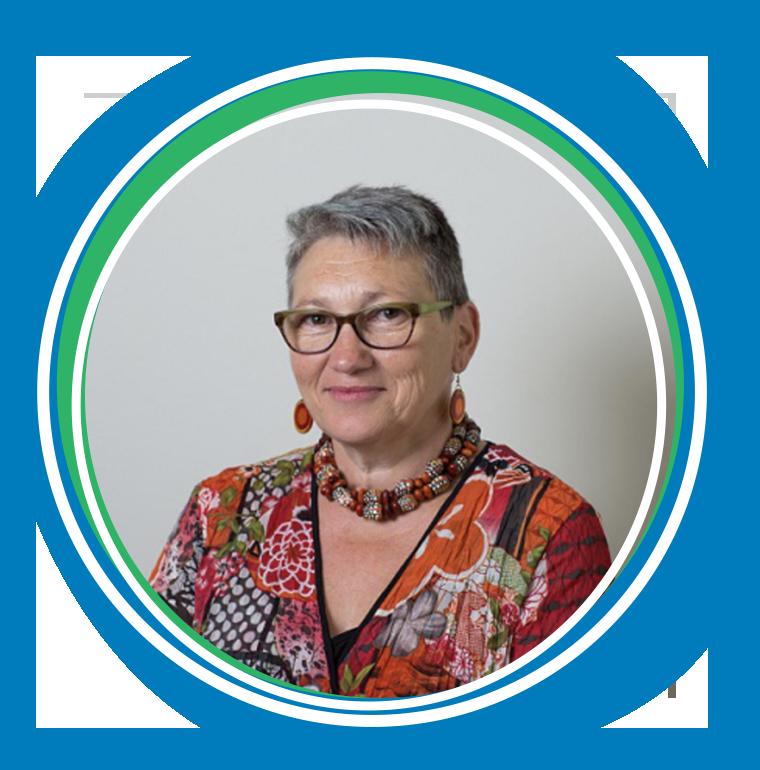 Professor Janita Sherwood