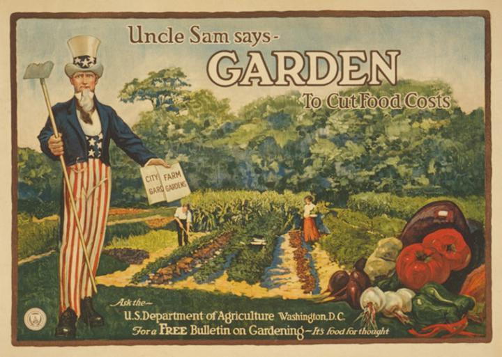 victory_garden_