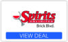 Coupon-Pic-Sprits