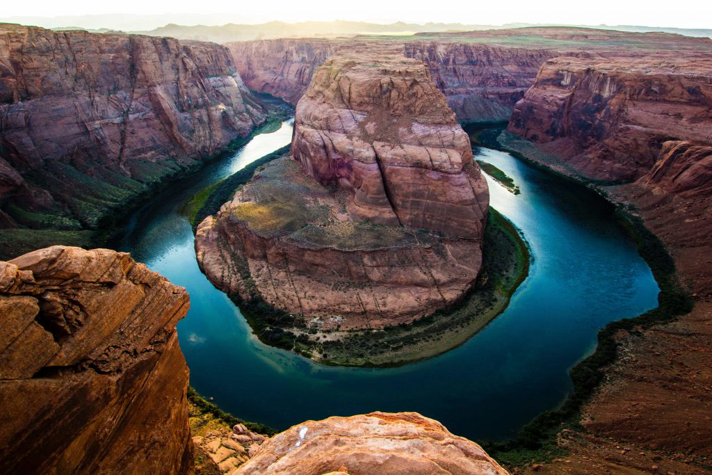 Grand Canyon one of the best place to visit