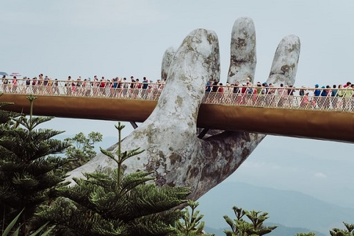4 Weeks Vietnam Travelling Guide | Vietnam Travel