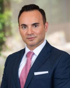 John Zervopoulos