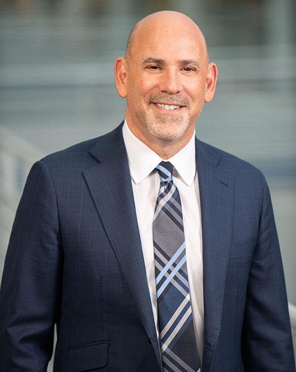Jeffrey Kimmel