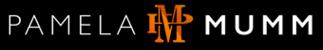 Pamela Mumm Logo