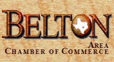 Belton Area Chamber of Commerce