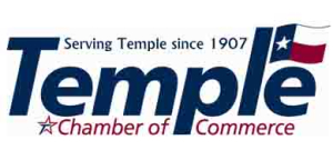 Temple Chamber of Commerce