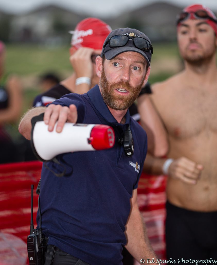 quick breakdown of USAT sanctioning and certification