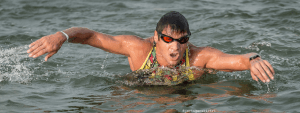 masters swimming strokes to learn