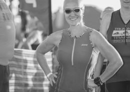 5 Easy Ways to Calm Your Pre-race Nerves for Jack's Generic Tri