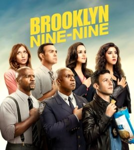 Brooklyn Nine-Nine is on the High Five Events binge-worthy show recommendation list.