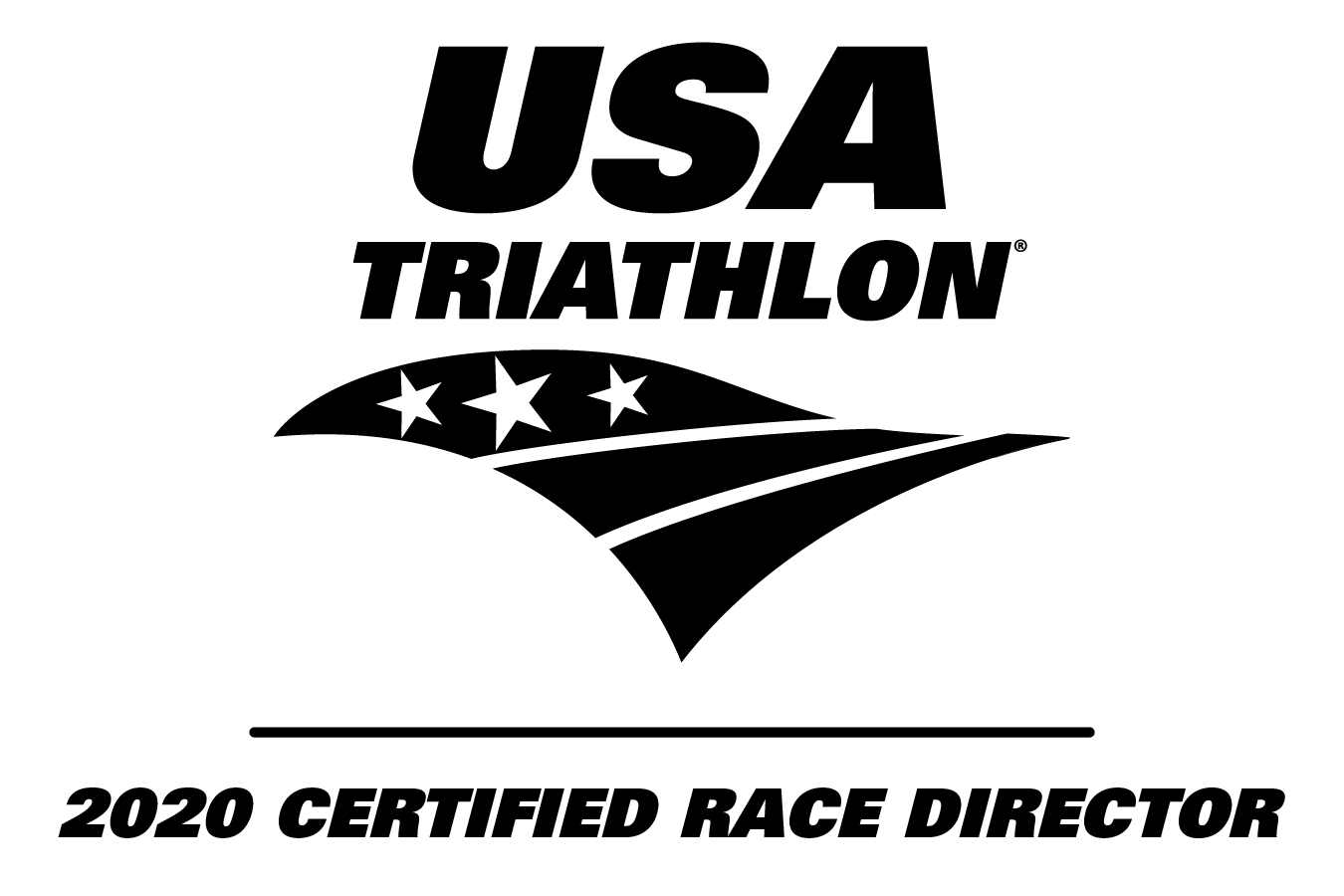 usa triathlon certified race director level 2