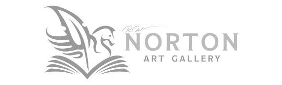 Norton Art Gallery