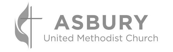 Asbury