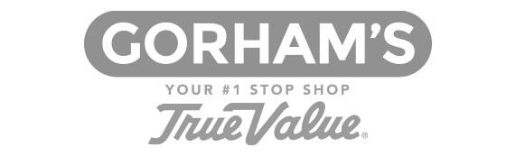 Gorham's