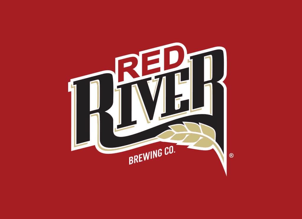 Red River Brewing Co. Logo