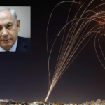 IRON DOME – The best amongst the best