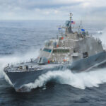 The need for an LCS programme