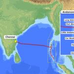Andaman & Nicobar archipelago | Importance