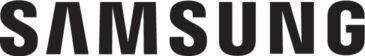 Samsung_Logo_New