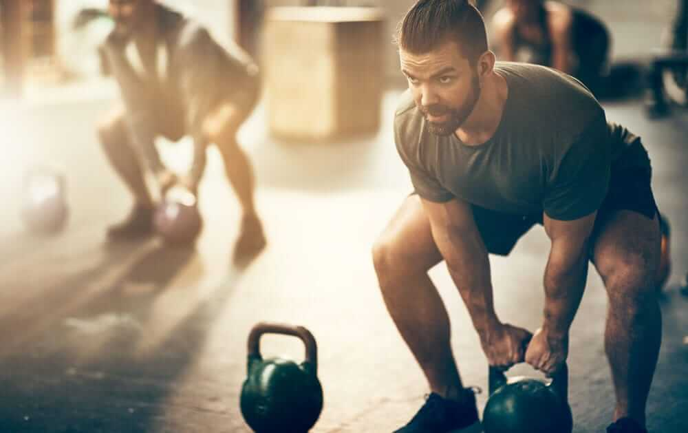 How to improve athletic performance - OPAL Nutrients