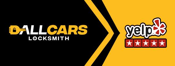 yelp-banner-online-reviews-logo-all-cars-locksmith-2