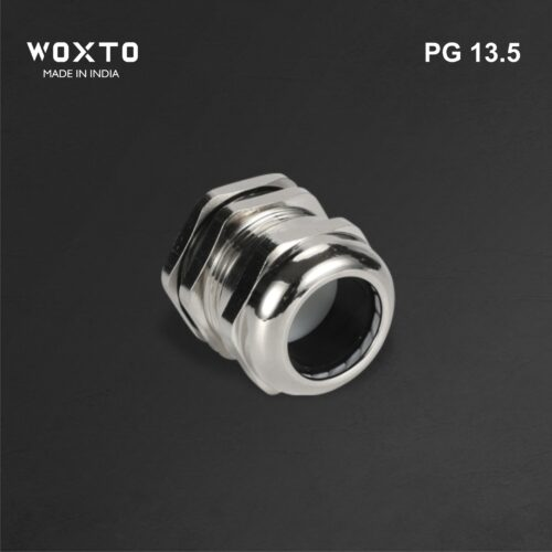 PG Cable Gland PG 13.5
