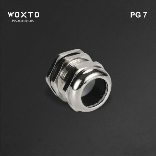 PG Cable Gland PG 7