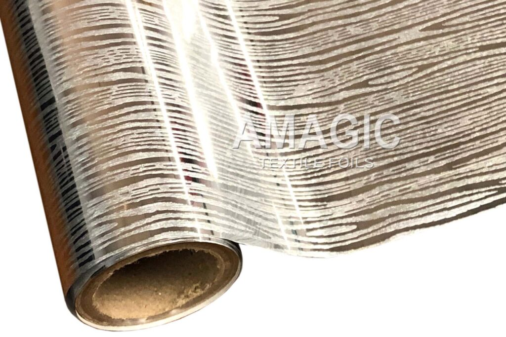S0HM14 Woodgrain foil