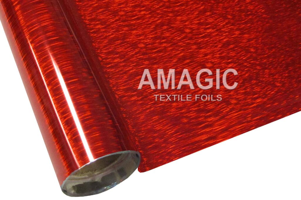 R0K219 Weave foil