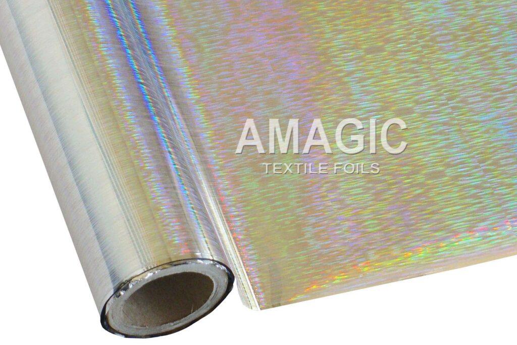S0K219 Weave foil