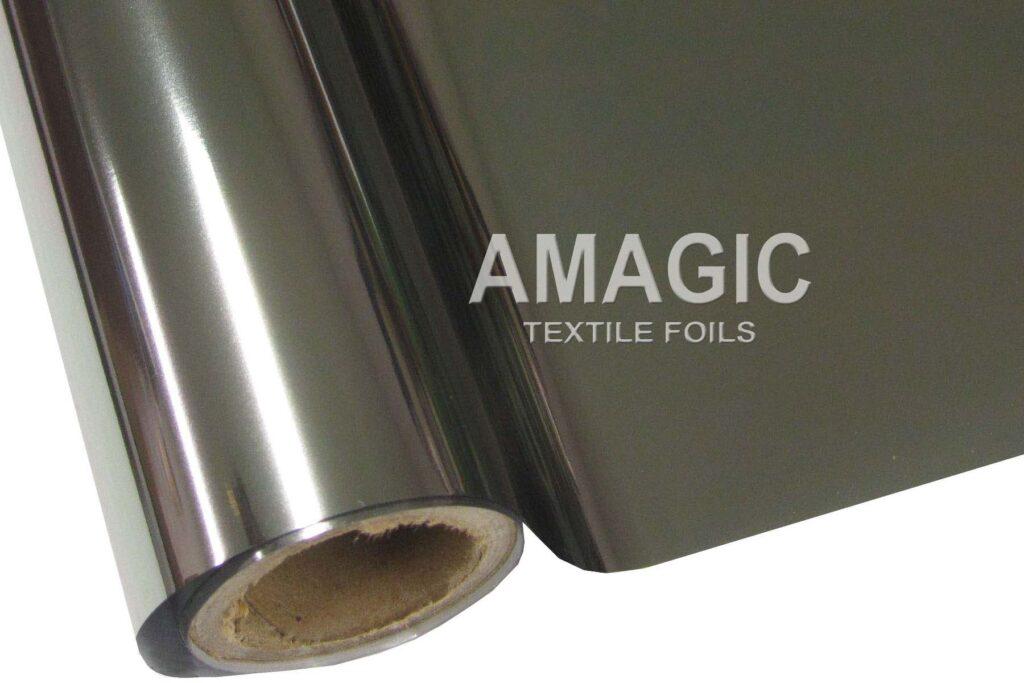 SE Titanium foil