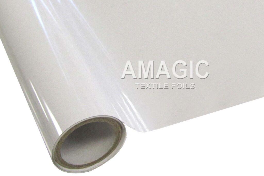 W1PGMT White foil