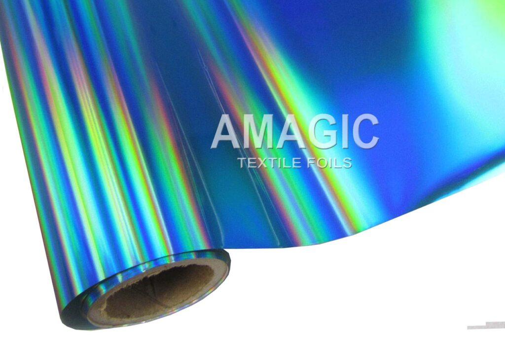 BFZP02 Holo Rainbow foil