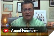 Angel Fuentes